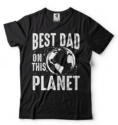 Best Dad On This Planet Fathers Day Gifts Gift For Dad Father's Day Gifts