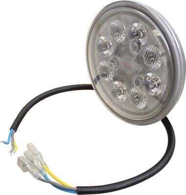 Ar48723 Led Floodlightspotlight Combo John Deere 2355 2555 2755 Tractors
