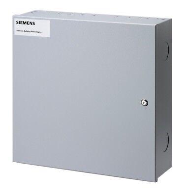 Siemens 567-352 Pneumatic Control Cabinet 24-516 X 24-38 X 9-38 Nema 1