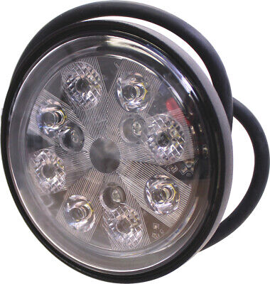 Tl3020 Led Floodlight Spotlight Combo For John Deere 2355 2555 2755 Tractors