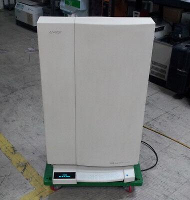 Li-cor Dna-sequencer Model 4000l