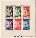 francobollitalia2010