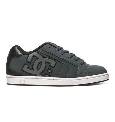 Dc Mens Net Shoes 302361