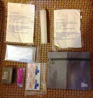 Emergency/Earthquake Kit
