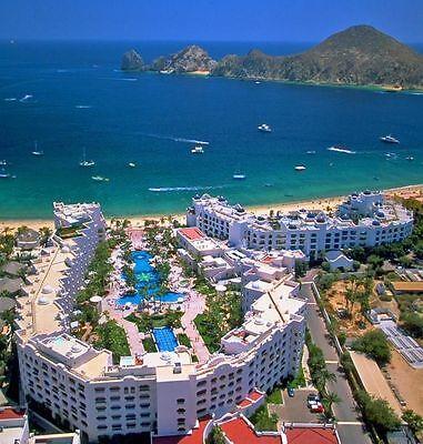 Pueblo Bonito Rose, Cabo San Lucas, Mexico, Suite, 8 Days, 7 Nights