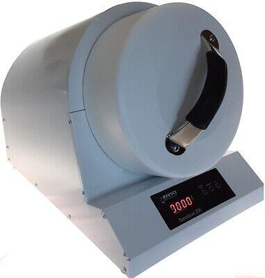 Revolutionary Science Tattoo Saniclave 200 Automatic Fda Sterilizer Autoclave