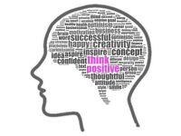 Online psychologist for you
