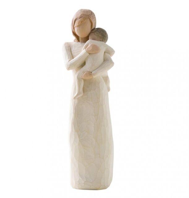 Willow Tree CHILD OF MY HEART 26169 Figurine