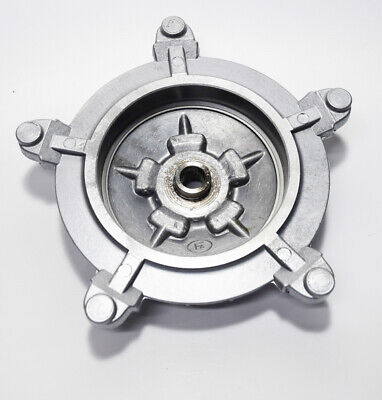 1440 - Brake Drum Front F. A.Italy For Piaggio Vespa 50 SPECIAL-125 First