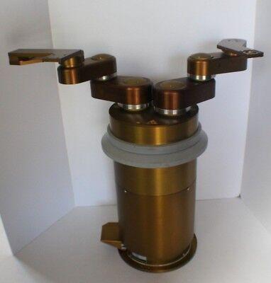 Rorze Rr701l0914-204-204-1 Dual Arm Wafer Transfer Robot