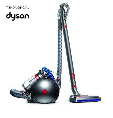 Aspiradora Dyson Big Ball Multifloor 2 aspirador bola cilindro nuevo