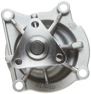 Engine Water Pump-Water Pump (Standard) Gates 41019
