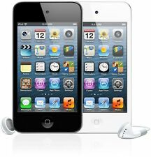 Refurbished Apple iPod Touch 8GB 4th Generation