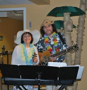 MUSICIANS:  Music for all Occasions Peterborough Peterborough Area image 6