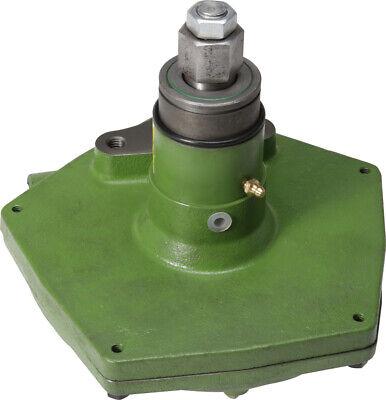 An152866 Solution Pump For John Deere 210 220 250 320 335 520 535 Sprayers