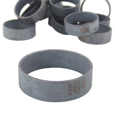 50 1 Pex Copper Crimp Rings By Pex Guy Lead Free
