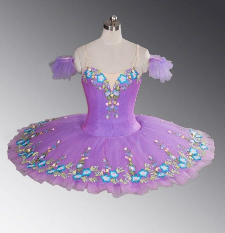 classical ballet tutu dancewear amp accessories ebay
