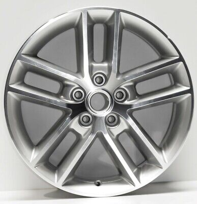 "Chevrolet Impala 2008 2009 2010 2011 2012 2013 2014 15 16 18"" OEM Replacement Ri"