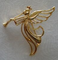 ANGEL MORONI PIN