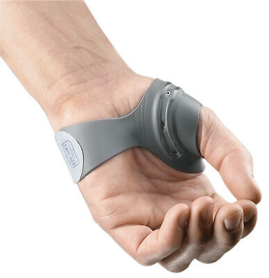 Push MetaGrip CMC Thumb Brace for Relief of Osteoarthritis P