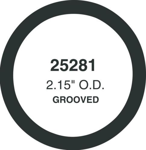 2 Engine Coolant Thermostat Seal 9676135035 for Lexus GS460 LS460 Toyota Sequoia