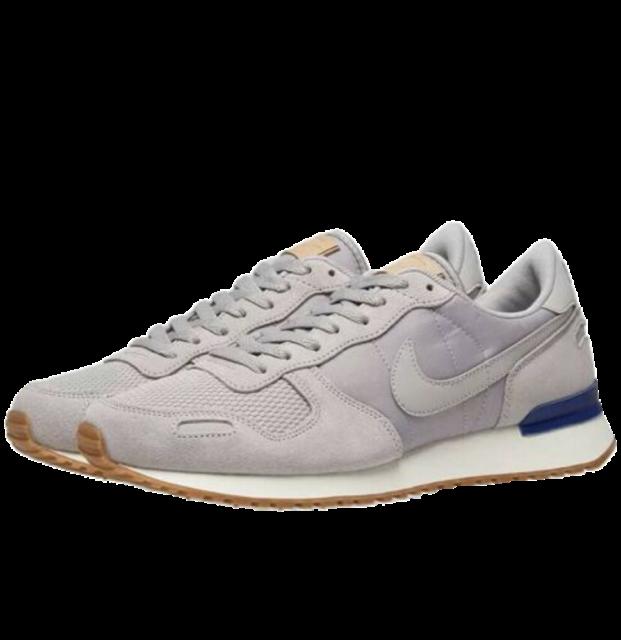 Nike Air Vortex Blue Shoes