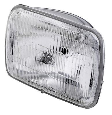 Headlight Bulb-Standard Lamp - Boxed Eiko H6054