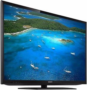 "SONY BRAVIA 50"" LED SMART TV *NEW IN BOX*"