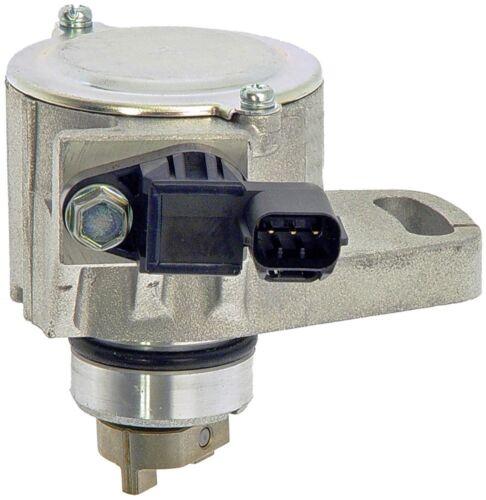 Dorman 689-103 Camshaft Synchronizer
