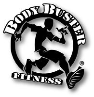 Body Buster Fitness Bootcamp Langley Walnut Grove
