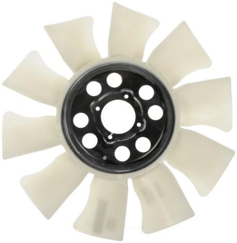 Dorman 620-057 Clutch Fan Blade