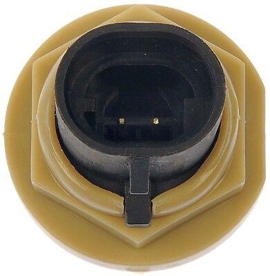 Auto Trans Speed Sensor Dorman 917-601