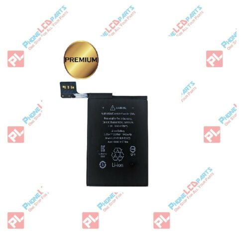 NEW iPod Touch 6 6th Gen Generation Replacement Battery 3.8V 020-00425 1043mAh
