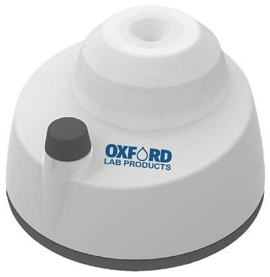 New Oxford Lab Products Benchmate Vm-m Digital Mini Vortex Mixer