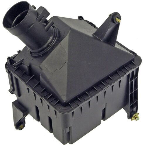 Air Filter Housing Fits 1999-2004 Toyota Tacoma DORMAN OE