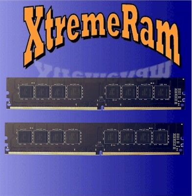 820570-001 HP 8GB 2133MHz 1.2v DDR4 Dual in-line Laptop Memory RAM SODIMM