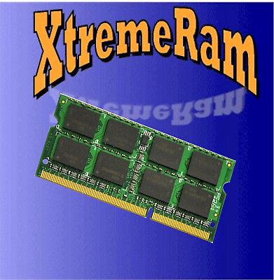 8GB DDR3L PC3L-12800 SODIMM 1600 MHz Laptop & Mac Memory Low Voltage RAM Single*
