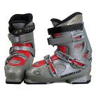 Dalbello Youth Downhill Ski Boots
