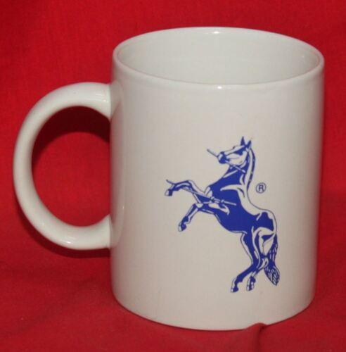 COLT Firearms Factory Ceramic Mug
