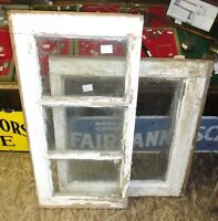 selling OLD WINDOWS--OLD FIVE PANEL DOORS