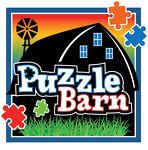 puzzlebarn