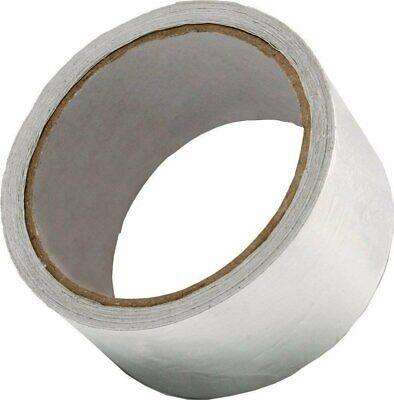 Hydrofarm Aluminum Duct Tape 10-yard