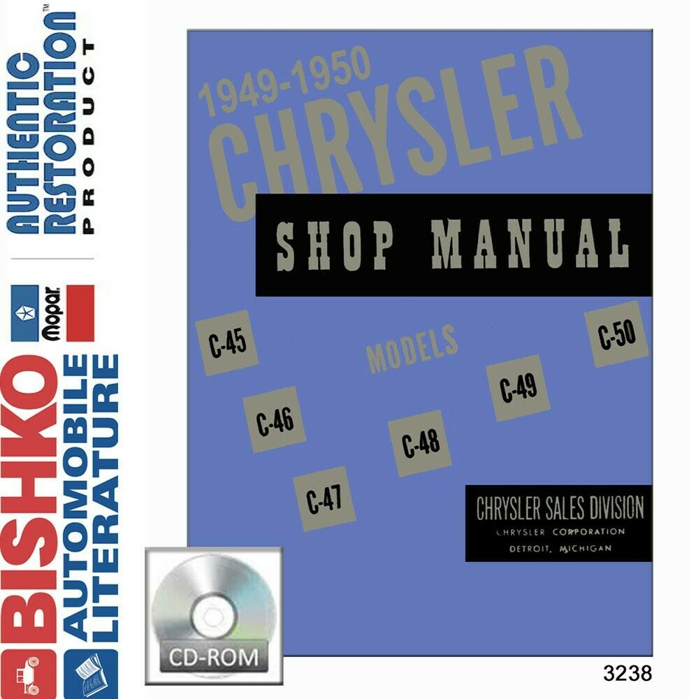 1975 Chrysler New Yorker Service Shop Repair Manual Set Factory Oem 75 Service Manual And The Body Service Manual Which Includes The Wiring Diagrams Manual