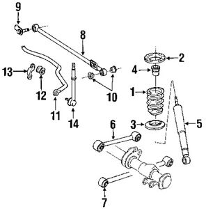 Suspension Steering further 120987752306 furthermore 311612537045 as well 300921690486 in addition 361646820644. on shocks and suspension