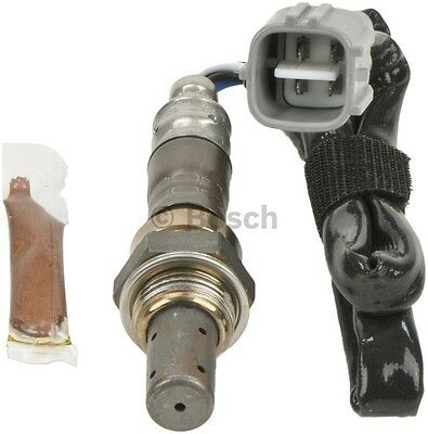 Bosch 13733 Wide Range Air Fuel (A/F) Oxygen Sensor For Camry and Solara 01-03