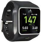 adidas GPS & Running Watches