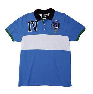 Nickelson Clothing Uk