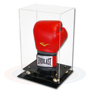 Boxing Glove Case