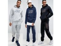 NIKE CLUB RANGE TRACKSUITS MANY STYLES IN STORE £60 OR 2 FOR £100 SAVE UPTO £60