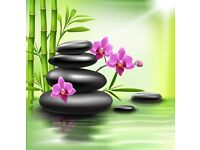 Amazing Chinese Massage Near Staines .Egham. surrey